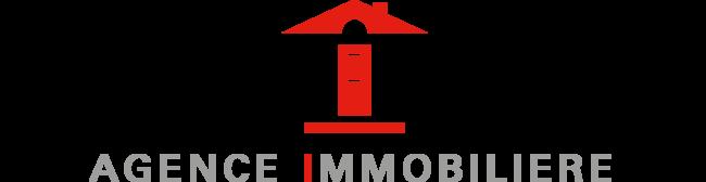 Divinimmo Agence immobilière - Appartement aux belles finitions dans petit résidentiel