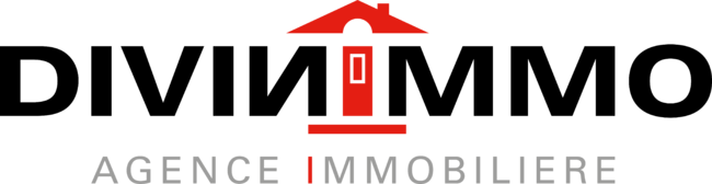 Accueil | Divinimmo Agence immobilière