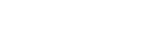 Alliance Immobilière Genevoise - Exceptionnelle villa contemporaine à Commungny