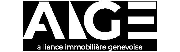 Alliance Immobilière Genevoise - Superb detached villa