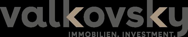 Kontakt | VALKOVSKY Immobilienmanagement GmbH