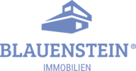IMMOMIG SA - Einfaches Haus mit Charme für den Rustikalen Typ