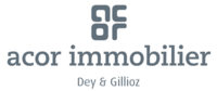 IMMOMIG SA - #3298680 / Office / CH-1971 Champlan (Grimisuat) / CHF 850.-/month