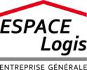 Espace Logis - Dernier appartement en PPE à Villars-sur-Glâne