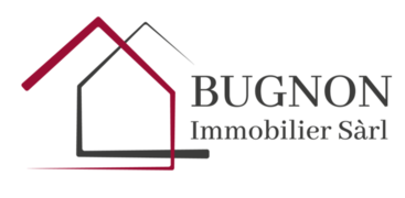 BUGNON Immobilier Sàrl - FERME AVEC HABITATION ET VASTE POSSIBILITÉ D'EXTENSION