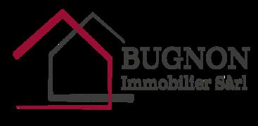 Accueil | BUGNON Immobilier Sàrl