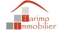 IMMOMIG SA - #2304536 / Twin house / CH-1291 Commugny / CHF 1'435'000.-
