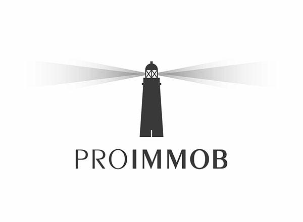 logo Proimmob