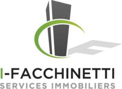 I-Facchinetti Sàrl - Liste des objets
