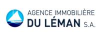 Agence immobilière du Léman SA - Place de parc moto intérieure