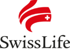 Swiss Life Immopulse - Hauts plafonds et vue dominante