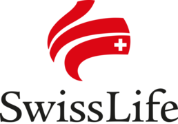 Swiss Life Immopulse - #2670583 / Condominium apartment / CH-9000 St. Gallen / CHF 385'000.-