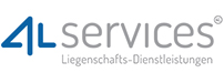 4L services AG - #274509 / Appartement / CH-2502 Biel/Bienne, Spitalstrasse 2c