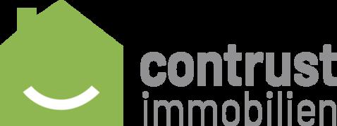 contrust immobilien ag - #2992263 / Office space / CH-6233 Büron, Sagipark 1 / CHF 2'085.-/month