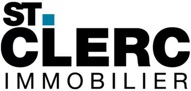 St-Clerc Immobilier SA - Liste des objets