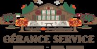 Gérance Service SA - Chalet Yogi
