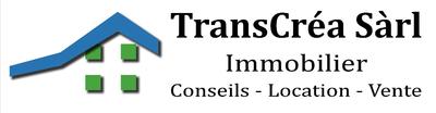 TransCréa Immobilier - Votre agence familiale - Ste-Croix et Fleurier