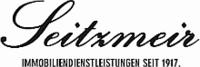 Seitzmeir Immobilien AG - Erstvermietung - Jugendstil -Wohnungen inmitten der Stadt!