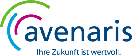 Open new account | avenaris Immobilien AG