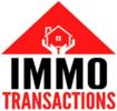 IMMOMIG SA - A-62-04/A-62-06 / New apartment / CH-1746 Prez-vers-Noréaz, Route de Fribourg 62 / CHF 1'700.-/month + ch.