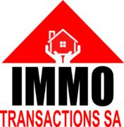 Accueil | RMA immobilier SA