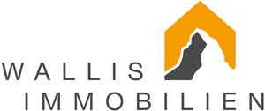 Startseite | WallisImmobilien