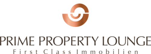 Open new account | Prime Property Lounge Zug AG