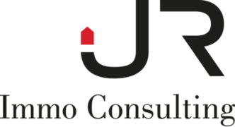 JR Immo Consulting - ENG-1817 / Apartment / CH-7512 Champfèr