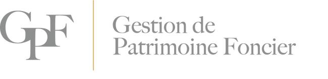 GPF | Gestion de Patrimoine Foncier SA - Liste des objets