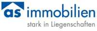 Project management | listings of real estate projects on immomig-portal.ch