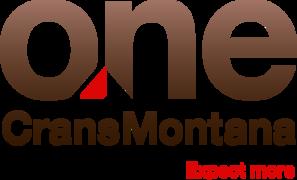 One Crans-Montana SA  - list of objects