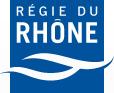 Contact | Régie du Rhône SA