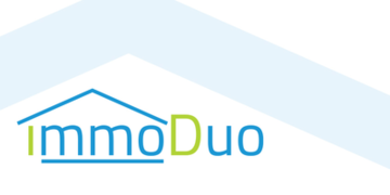 Immoduo - list of objects
