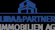 IMMOMIG SA - Purer Wohngenuss wie in einem Haus: Grossflächige Maisonette-Wohnung