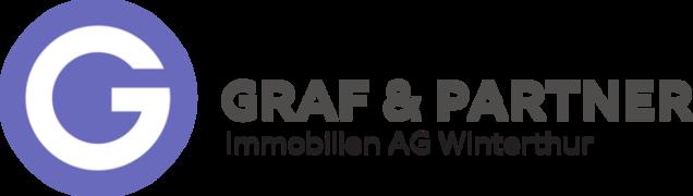 GRAF & PARTNER Immobilien AG Winterthur - list of objects