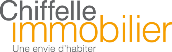 Open new account | Chiffelle Immobilier