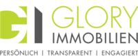 Glory-Immobilien GmbH - Schöne Liegenschaft mit zwei Wohnungen, Werkstatt und viel Umschwung