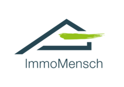 ImmoMensch GmbH - BIN-W5 / New projects apartment / CH-4102 Binningen