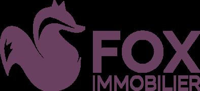 Presses | Foximmobilier SA
