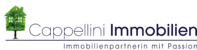 Firma | Cappellini Immobilien