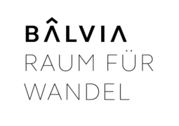 BÂLVIA Real Estate AG - Liste der Objekte