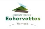 La Cité des Echervettes SA - La Cité des Echervettes
