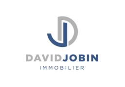 Contactez David Jobin Immobilier Sàrl