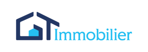GT Immobilier - list of objects
