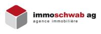 IMMOMIG SA - #3319039 / Appartement de plain-pied / CH-3283 Kallnach, Mitteldorf 5 / CHF 1'590.-/mois + ch.
