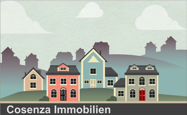 Home | Cosenza Immobilien