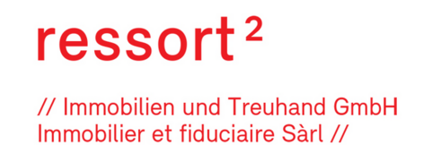 Contact | Ressort 2 Immobilien GmbH - Ressort 2 Immobilier Sàrl