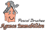 PASCAL BRUCHEZ - Local commercial multi usage