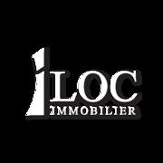Contact | Iloc Sàrl